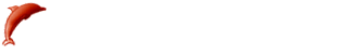 Deltha Fitness Club Ahnatal